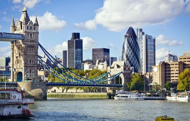 erlebnisreisen-london-bootsfahrt