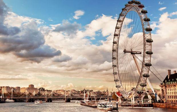 traumreise-london-london-eye