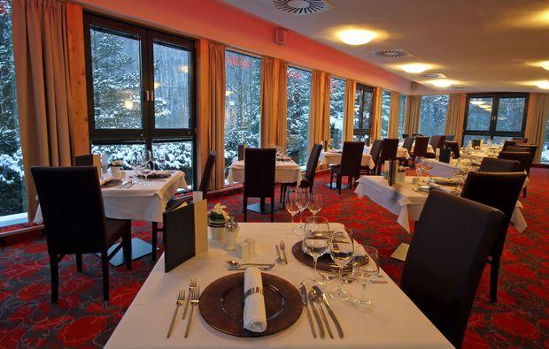kurzurlaub-alland-restaurant