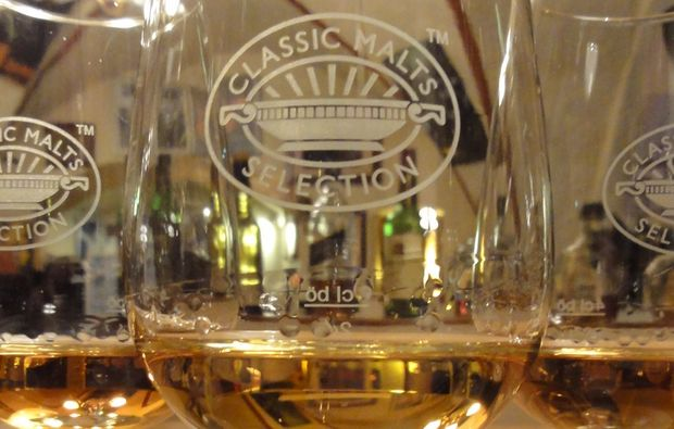 whisky-verkostung-hall-in-tirol-geschmack