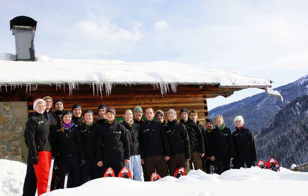 schneeschuh-wanderung-leogang-erlebnis
