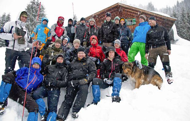 schneeschuh-wanderung-leogang-gruppe
