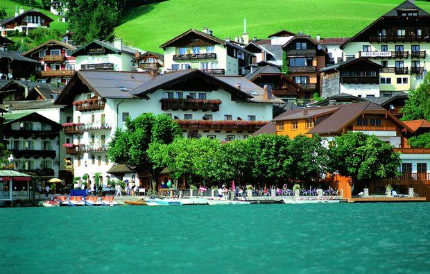 kurzurlaub-st-wolfgang-see