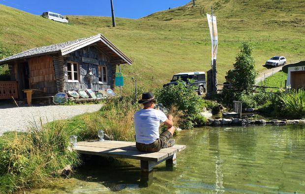 almhuetten-berghotels-hochkoenig-entspannen
