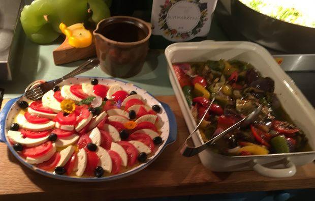 almhuetten-berghotels-hochkoenig-essen