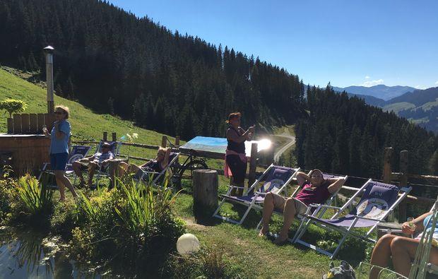 almhuetten-berghotels-hochkoenig-sommer