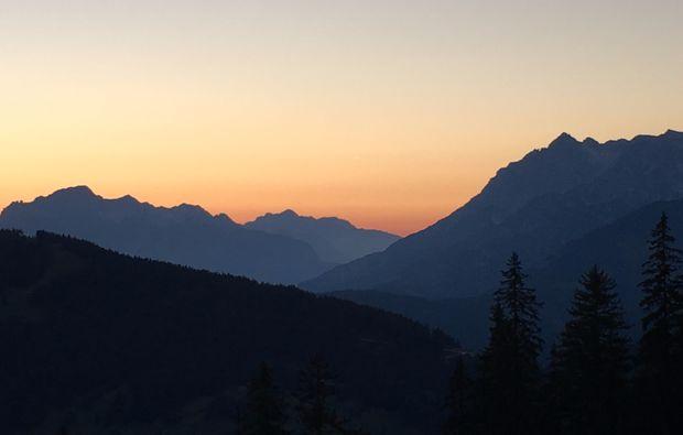 almhuetten-berghotels-hochkoenig-wandern