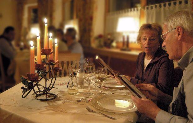 hotel-traeumen-st-oswald