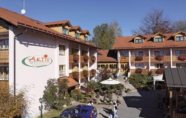schlemmen-st-oswald-hotel