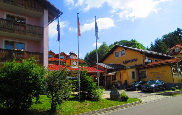 schlemmen-traeumen-st-oswald-uebernachten