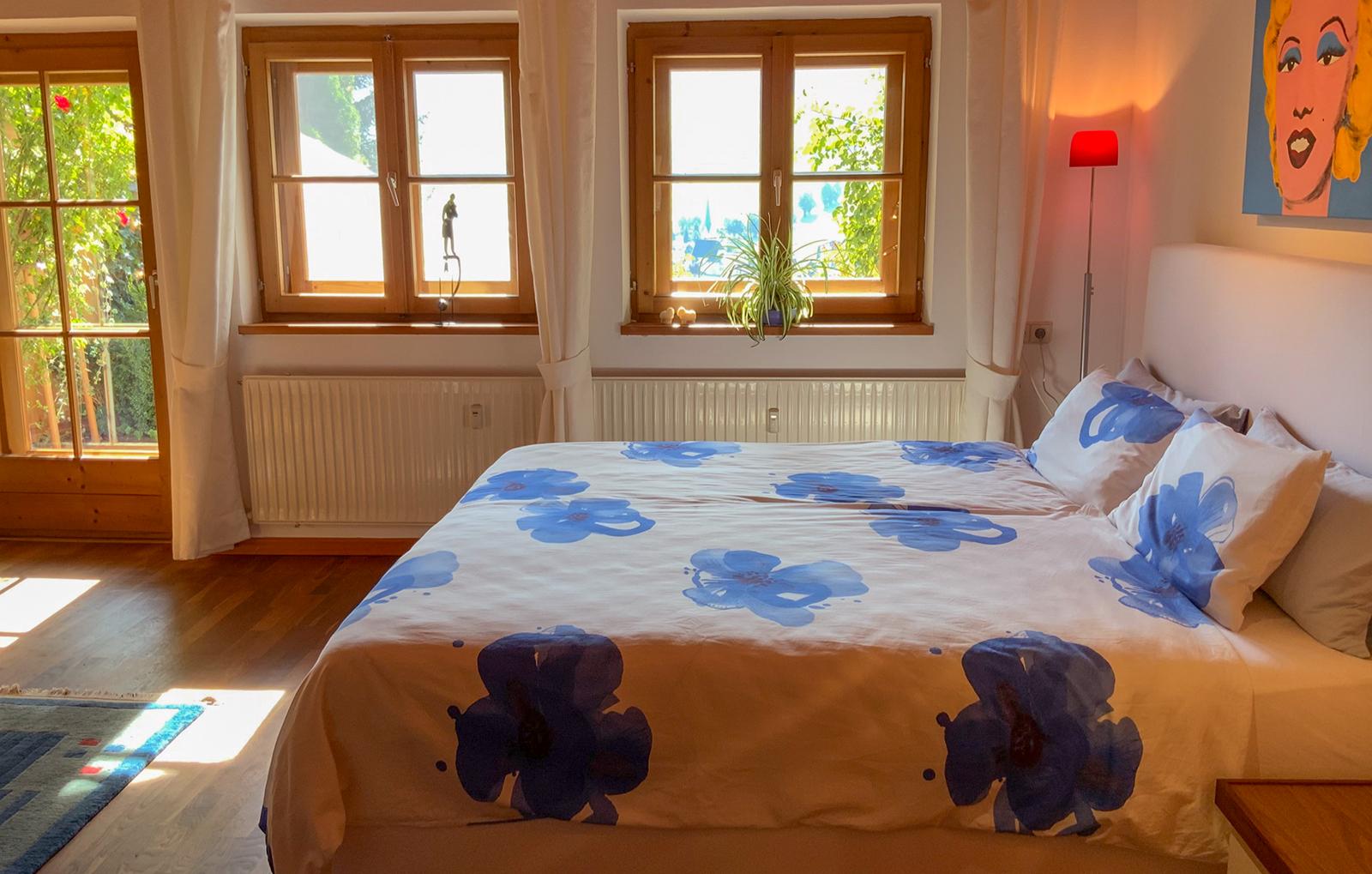 aussergewoehnlich-uebernachten-wildschoenau-bg41625732363