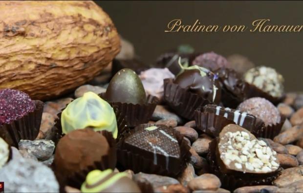 fruehstueckszauber-fuer-zwei-wien-pralinen