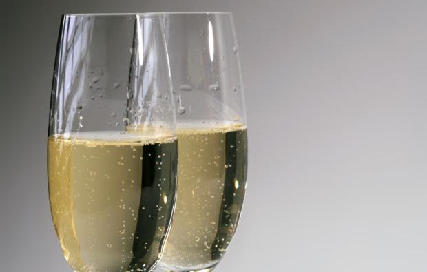 fruehstueckszauber-fuer-zwei-wien-sekt