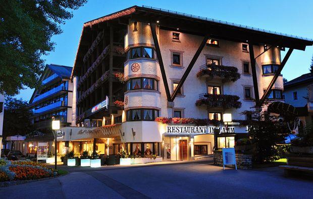 gourmetreise-seefeld-in-tirol-hotel