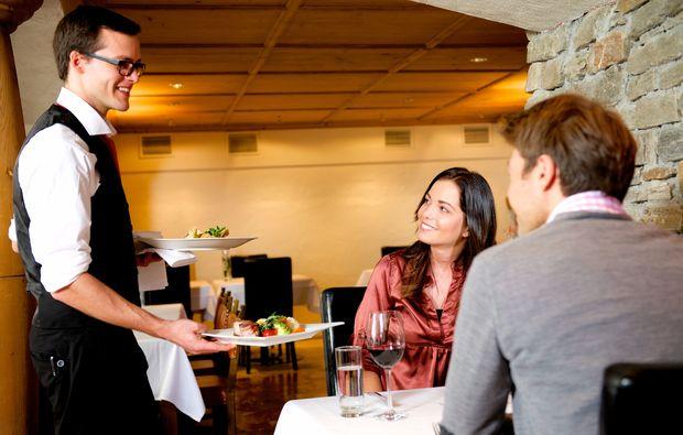 gourmetreise-seefeld-in-tirol-restaurant