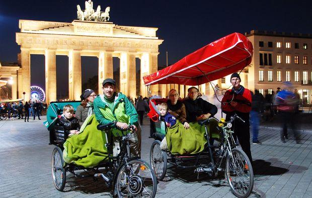 stadt-kultour-berlin-fahrrad