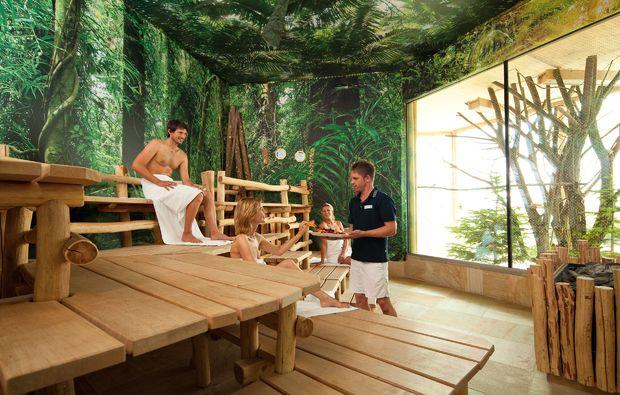 therme-muehlhausen-sauna-dschungel