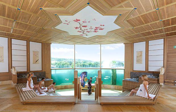 therme-muehlhausen-sauna-fisch