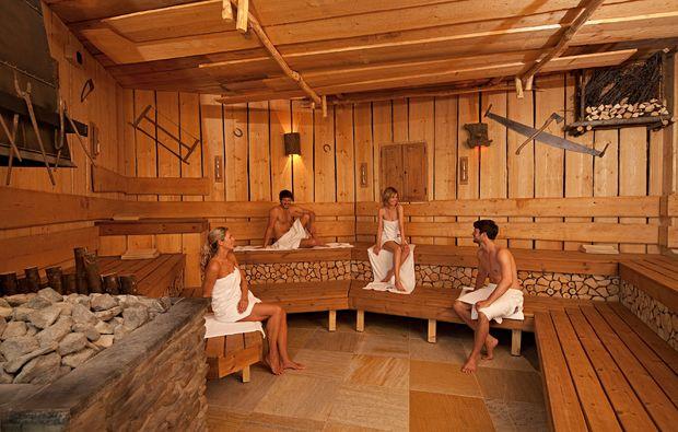 therme-muehlhausen-sauna