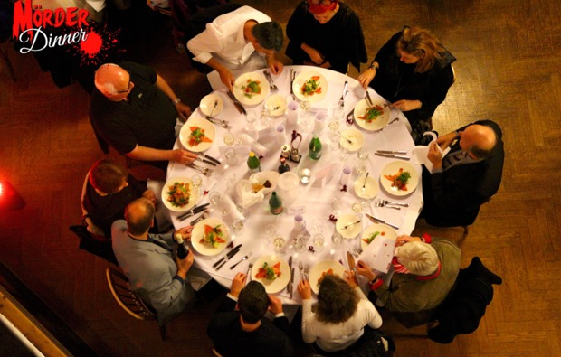 moerder-dinner-schoenbuehel-aggsbach-bg4