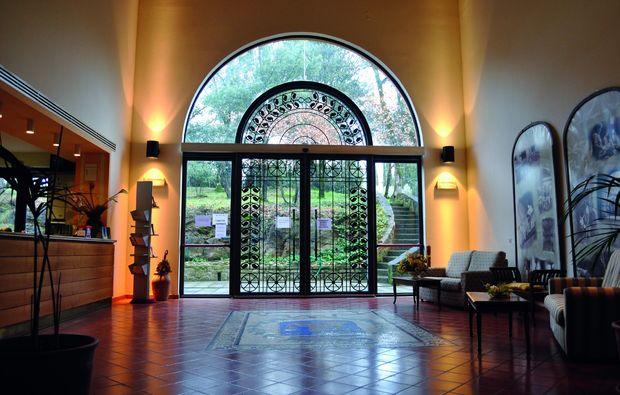 kurzurlaub-laterina-lobby