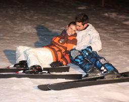 flutlicht-skifahren