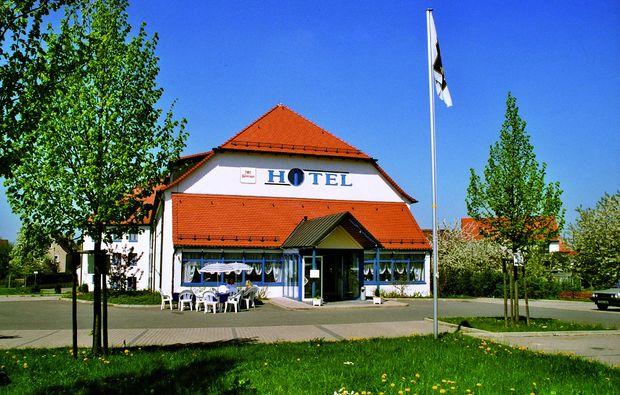 kurzurlaub-gera-hotel