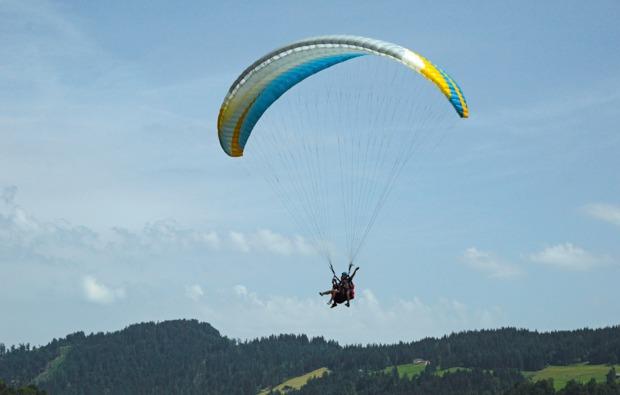 gleitschirm-tandemflug-soell-bg3