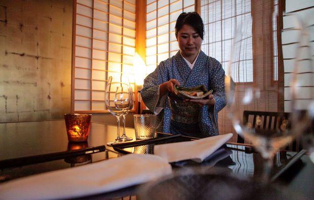 uebernachtung-ryokan-hotel-widen-dinner