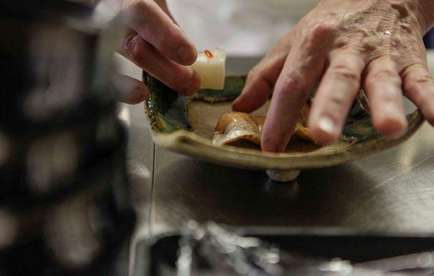 uebernachtung-ryokan-hotel-widen-gourmet