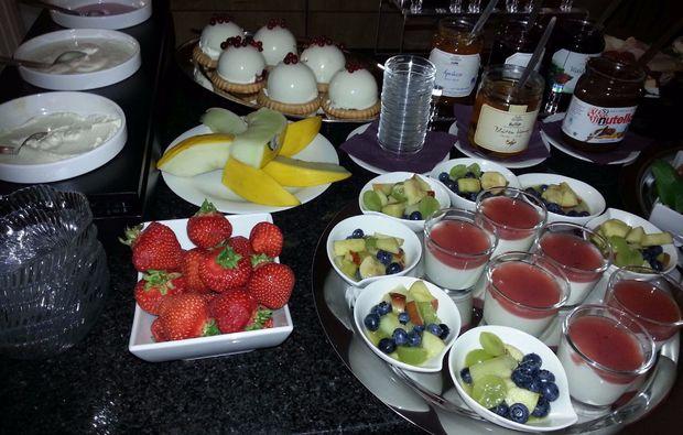 hotel-bad-saeckingen-fruehstuecksbuffet