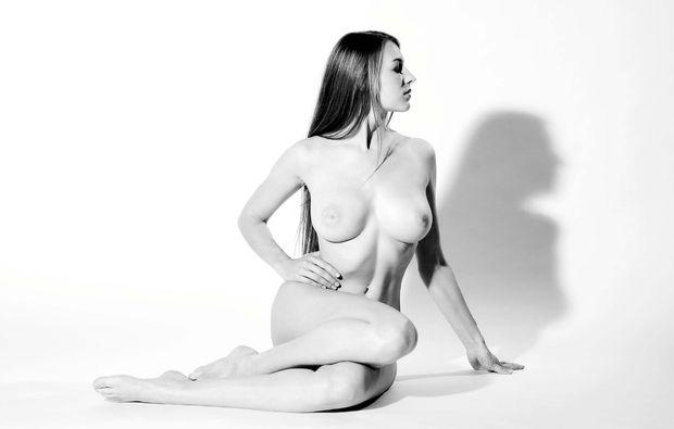 erotisches-fotoshooting-innsbruck-nackt