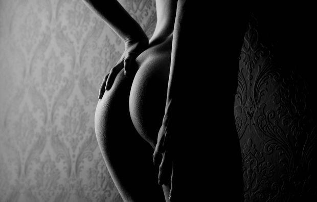 erotisches-fotoshooting-innsbruck-po