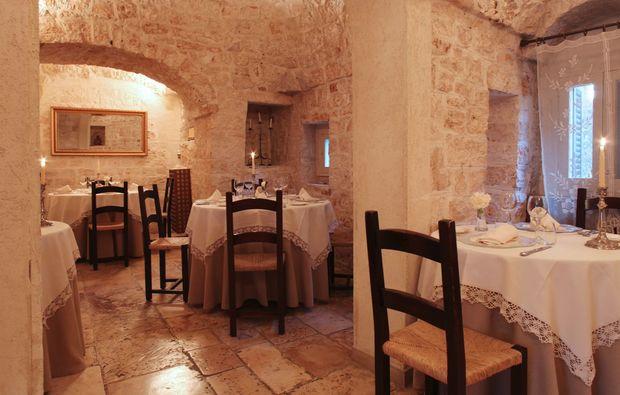 bella-italia-apulien-trullo1511272552