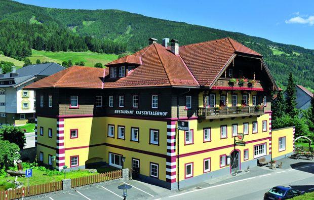 kurzurlaub-rennweg-hotel