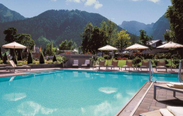 wellnesshotels-pertisau-pool