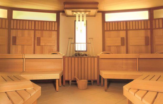 wellnesshotels-pertisau-sauna