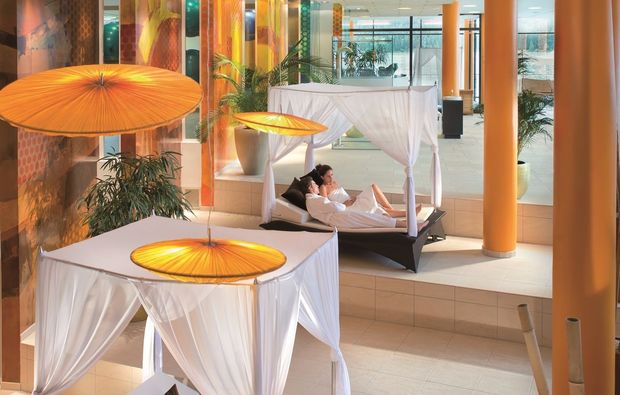 wellnesshotels-pertisau-wellnessbereich