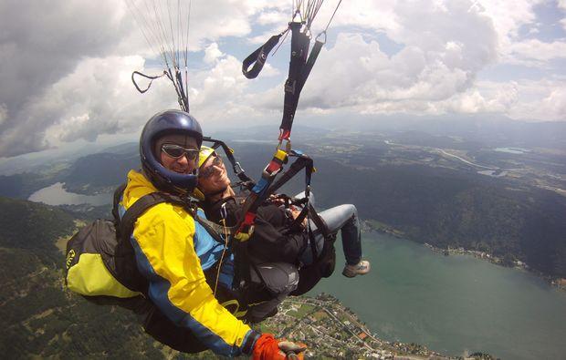 fliegen-ohne-motor-gleitschirm-tandemflug-streckenflug