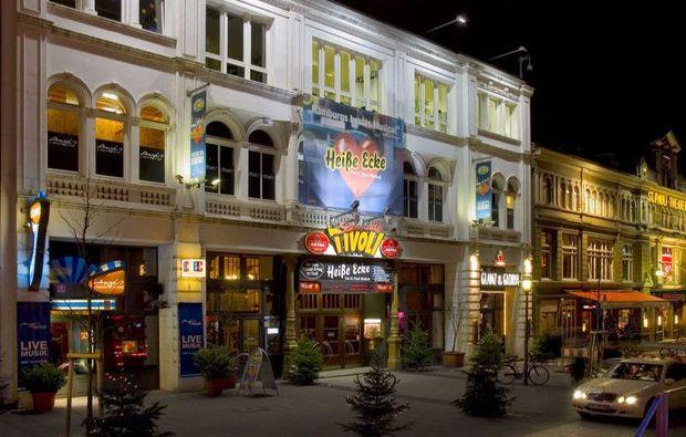 stadt-kultour-hamburg-stadtfuehrung