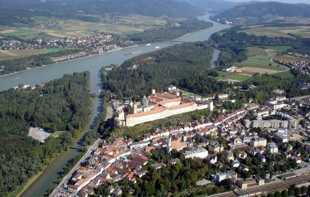 hubschrauber-rundflug-feldkirchen-bei-graz-ausblick