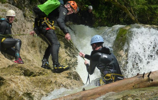 canyoning-fun-tour-oesterreich