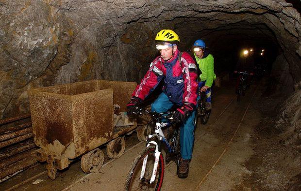 biken-im-bergwerk-st-kanzian-tour