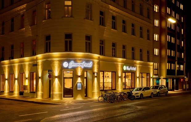 staedtereise-wien-hotel-nacht