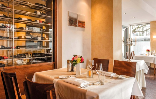 staedtereise-bad-honnef-hotel-restaurant