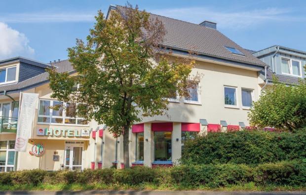 staedtereise-bad-honnef-hotel