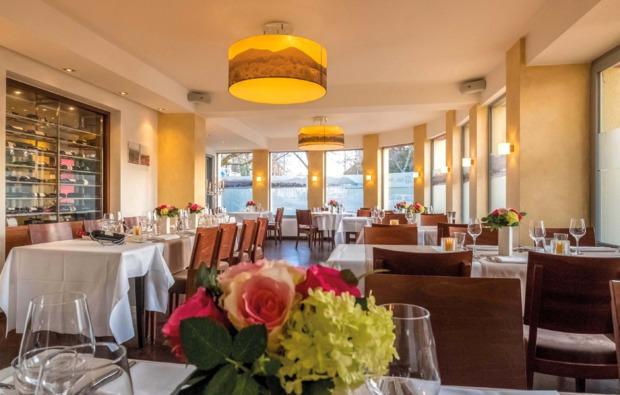 staedtereise-bad-honnef-restaurant