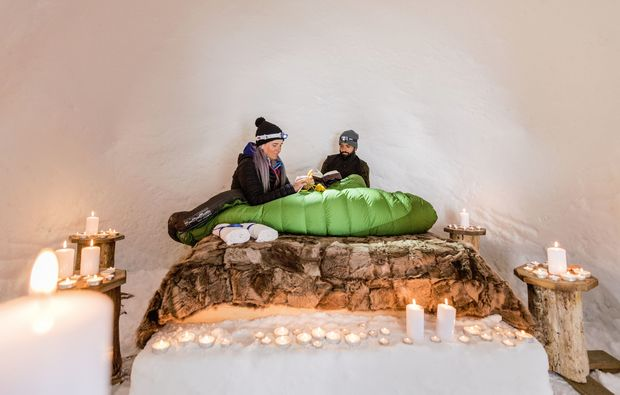 iglu-uebernachtung-suedtirol