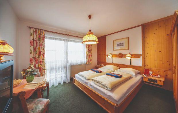 vier-naechte-gemeinsamzeit-uttendorf-doppelzimmer