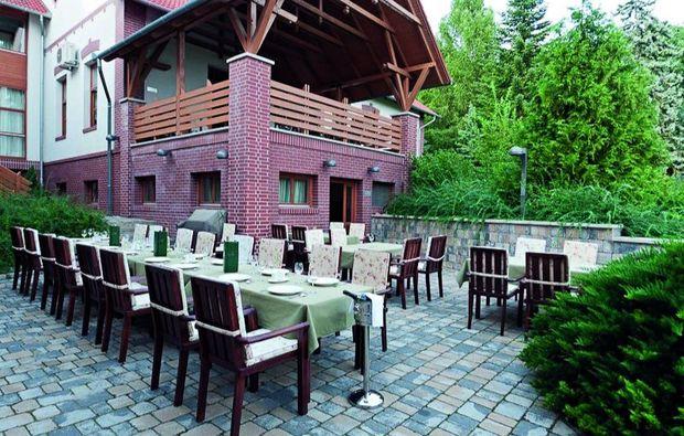 kurzurlaub-zselickisfalud-kardosfa-dinner